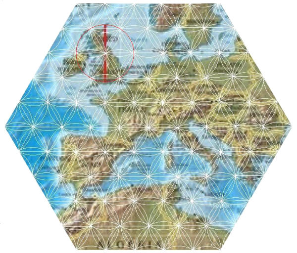 http://old.world-mysteries.com/am_GB_grid.jpg