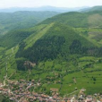 Thumbnail image for Bosnian Pyramids and World History