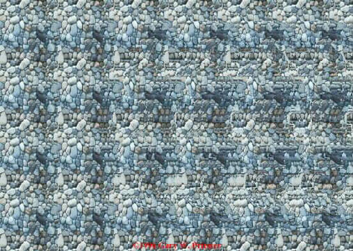 Stereograms!