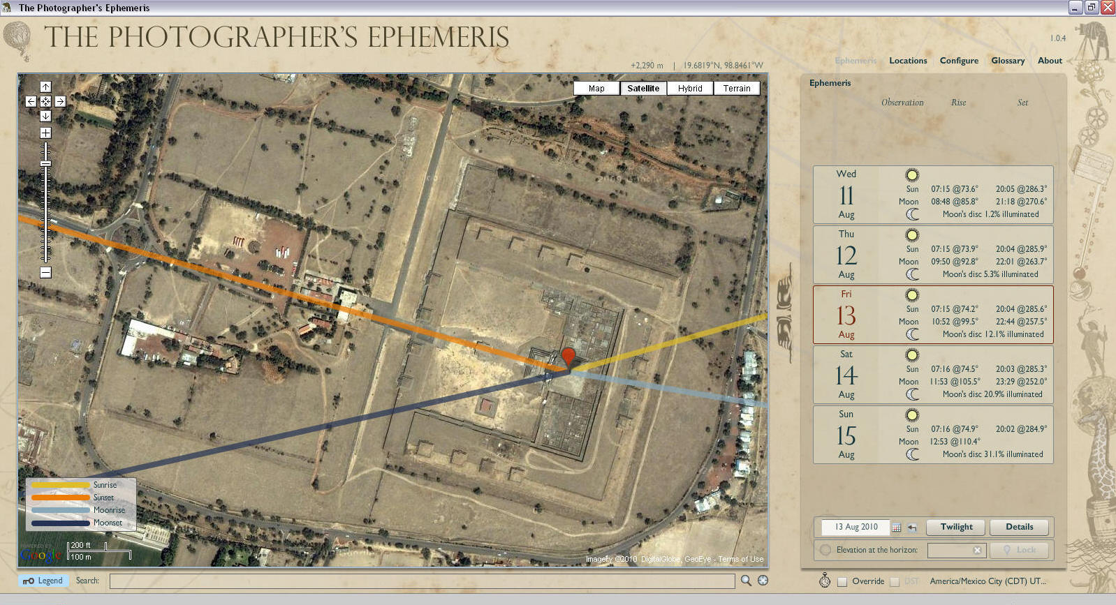 Teotihuacan World Map.World Mysteries Mystic Places Teotihuacan History Photos