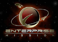 Return to Enterprise Mission Home ------ Logo Design By VAGraphics.com