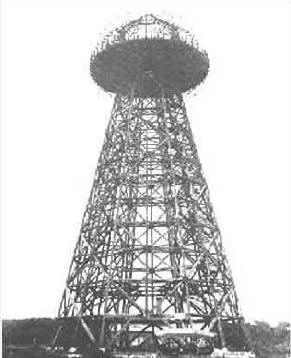 [Image: wardenclyffe_tower.jpg]